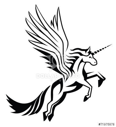 460x500 128 Best Bull Logo Images On Bull Logo, Animal Logo