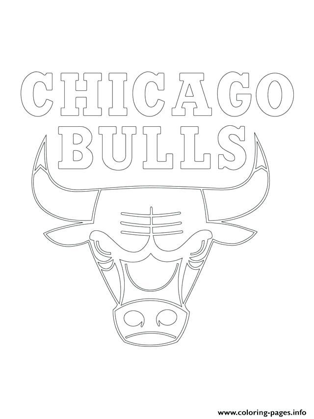 640x853 Coloring Pages Nba Beautiful Basketball Es Print Logo Cool Teams