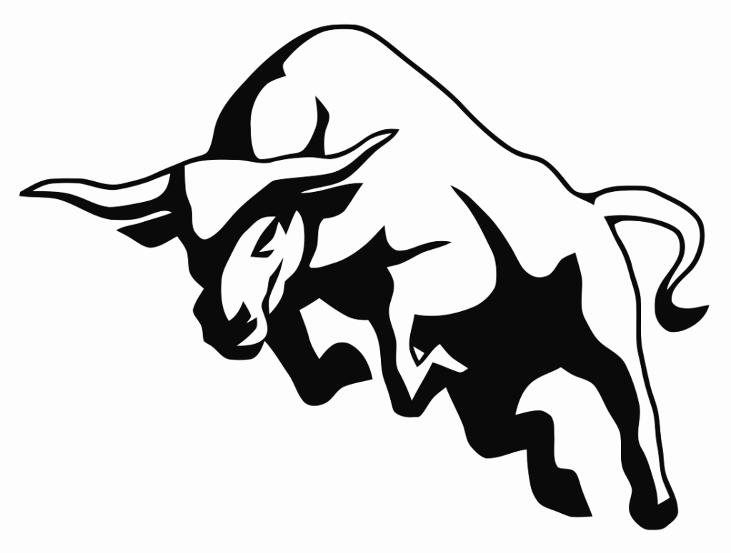 1023x775 Posted Image Bulls Logos