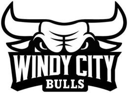 260x190 Windy City Bulls Trademark Of Chicago Professional Sports Limited