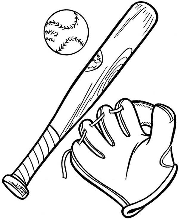 600x734 Chicago Cubs Coloring Pages