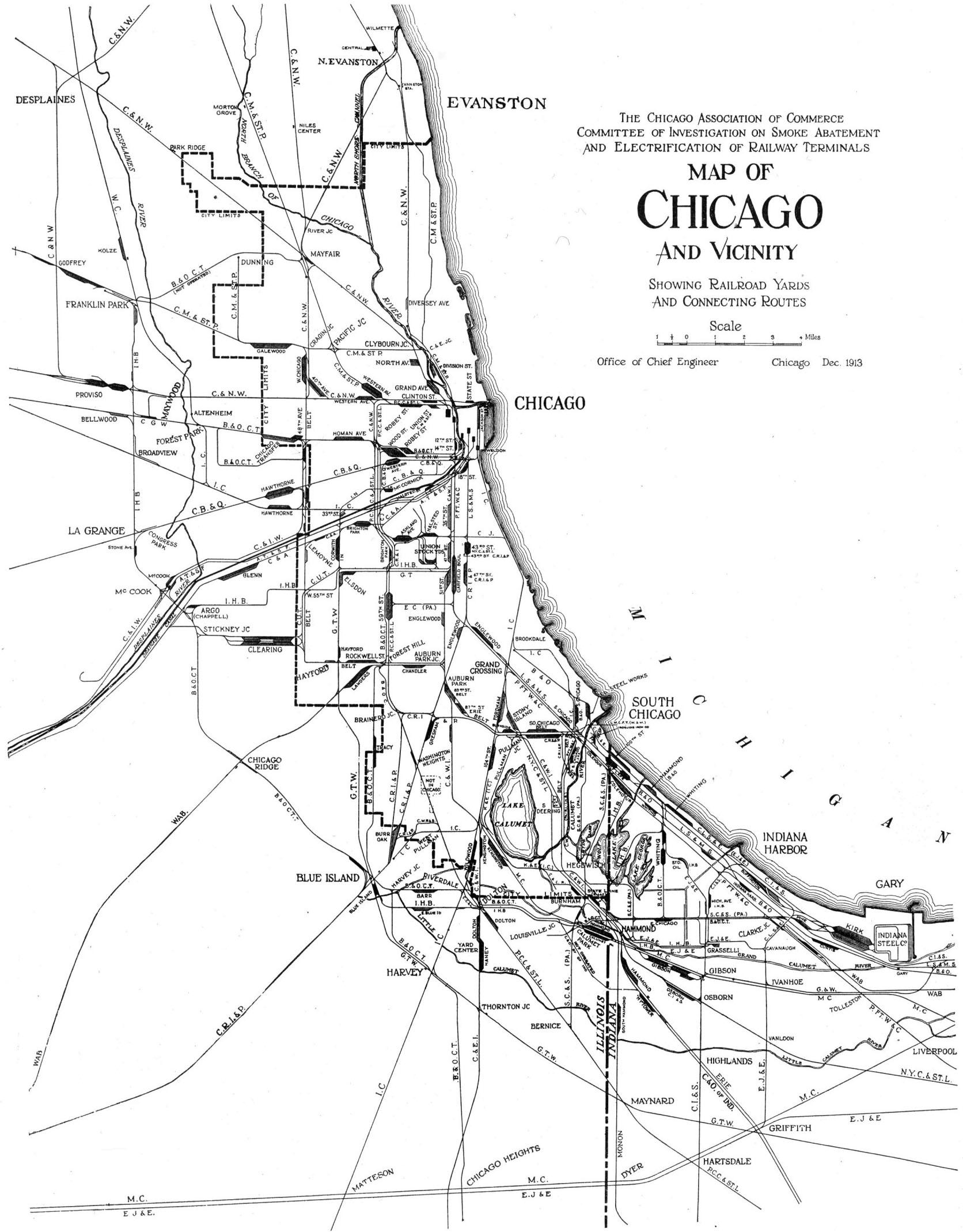 1672x2138 File1913 Chicago Railroads.jpg