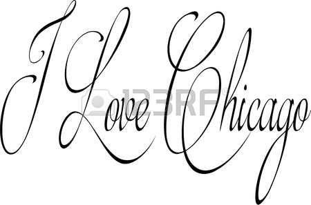 450x297 400 Illinois Drawing Stock Vector Illustration And Royalty Free
