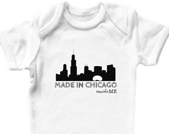 340x270 Made In Chicago Etsy