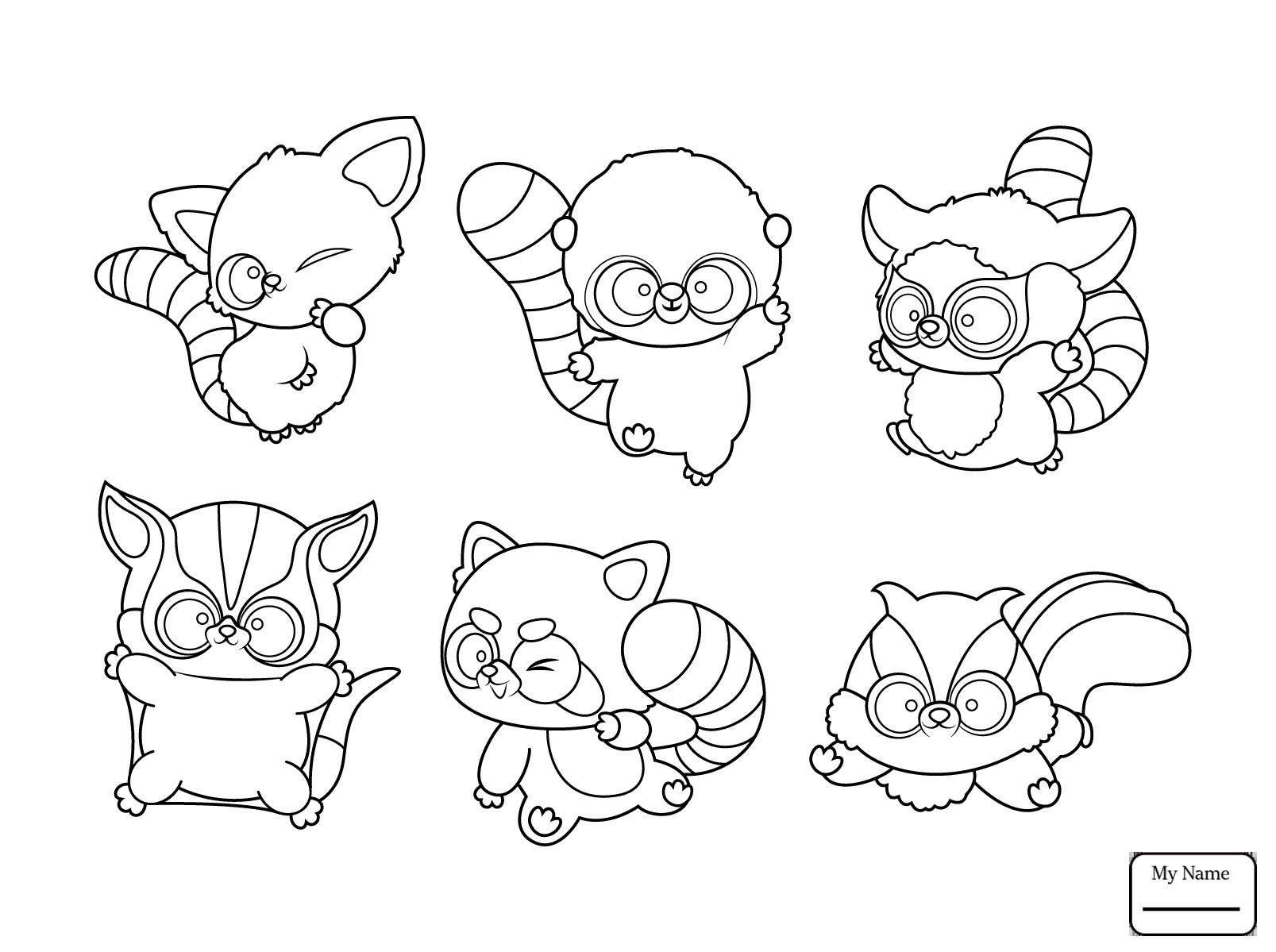 1607x1199 Furby Boom Coloring Pages For Kids Beautiful Chicka Chicka Boom