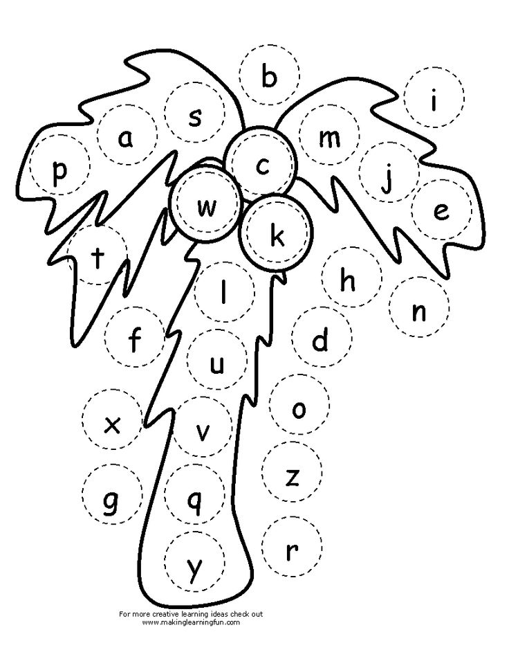 736x952 Good Chicka Chicka Boom Boom Coloring Pages 89 In Coloring Pages