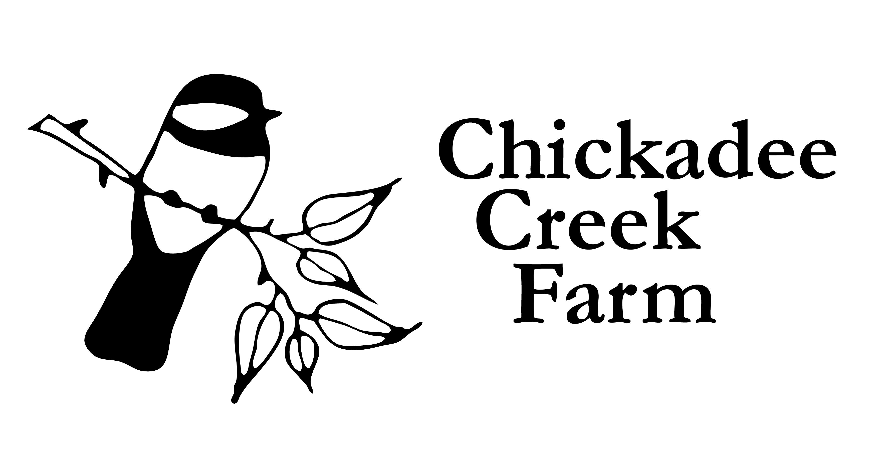 3532x1890 Chickadee Creek Farm Organic Vegetables, Herbs, And Flowers