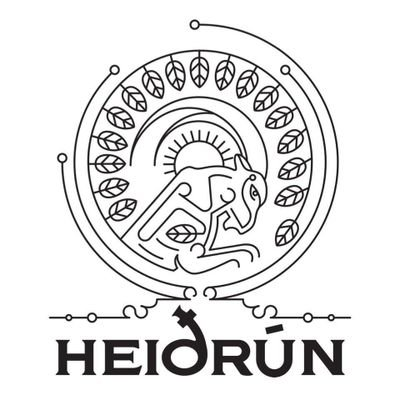 400x400 Heidrun On Twitter Tonight's Special
