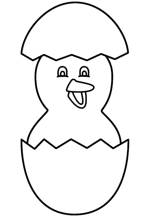 600x873 Chicks Coloring Pages Farm Animal Coloring Pages Hen And Chicks