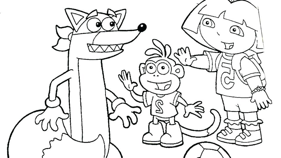 970x546 Veterinarian Coloring Pages Vet Veterinary Anatomy Coloring Pages