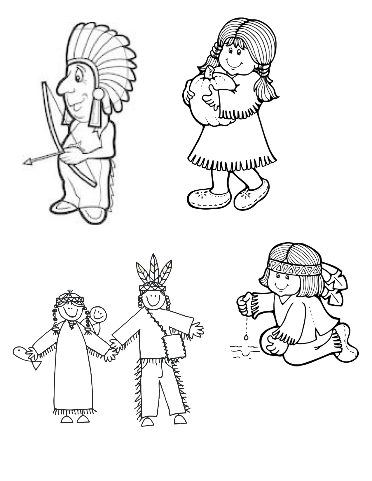 child drawing clipart at getdrawings com free for personal use rh getdrawings com