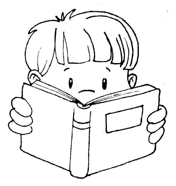 Child Drawing Clipart At Getdrawings Com