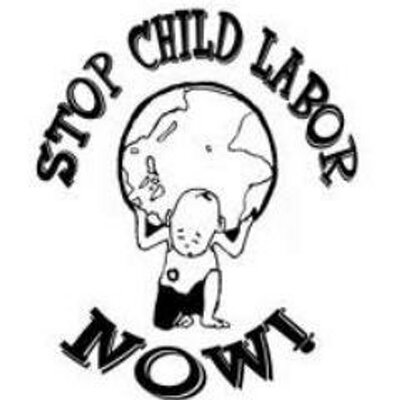 400x400 Child Labor Bd (@clahrbd) Twitter