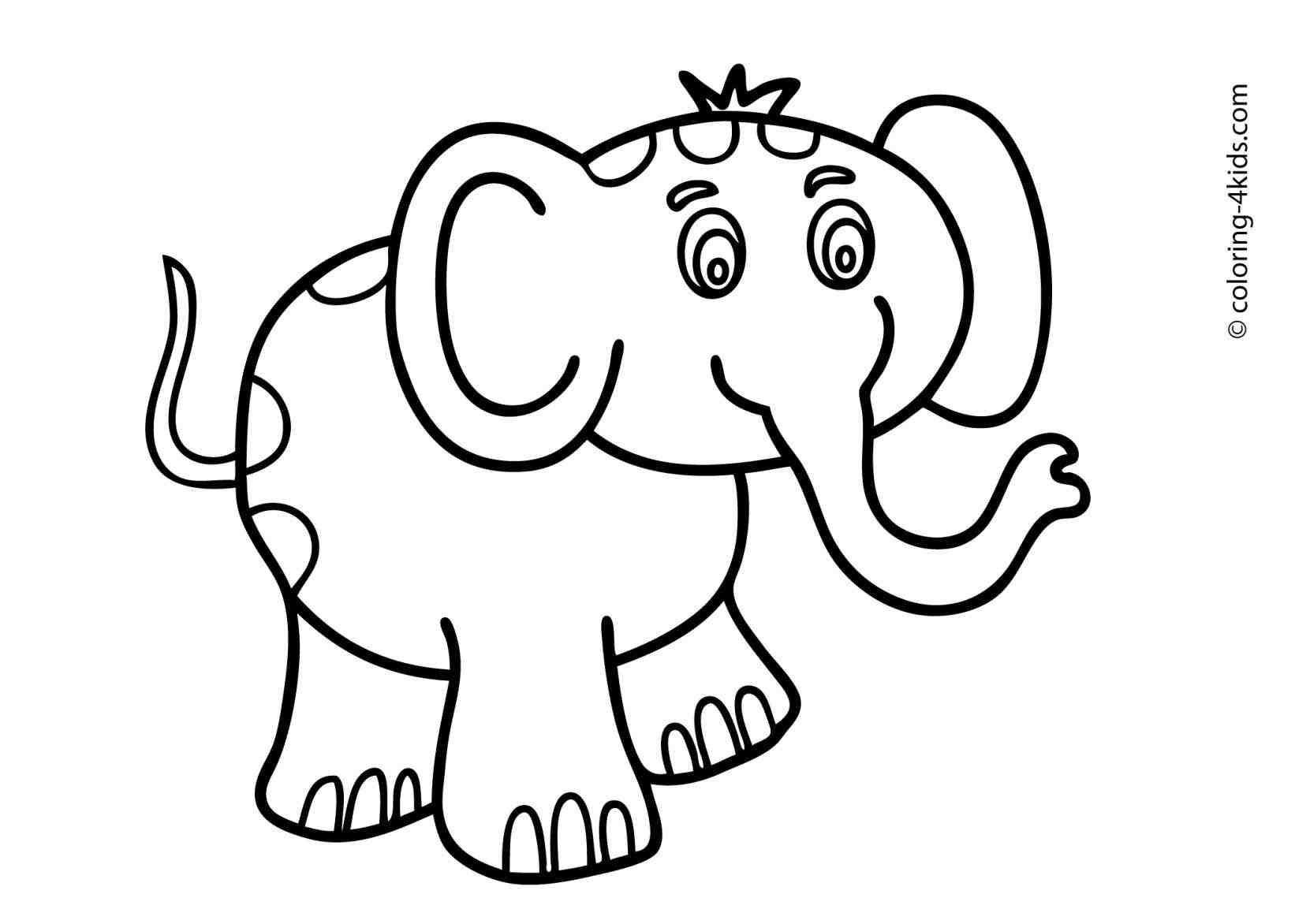 1642x1172 Kids Free Download Clip Art Cartoon Udemy Course Review Cartoon