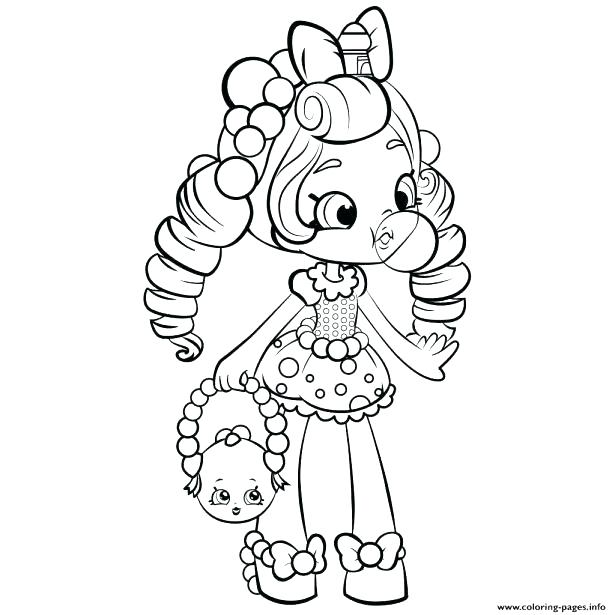 615x615 Coloring Book Coloring Pages Coloring Books For Teens Medium Size