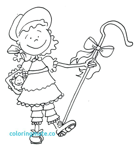 579x624 Coloring Book For Toddlers Together With Children Free Printable
