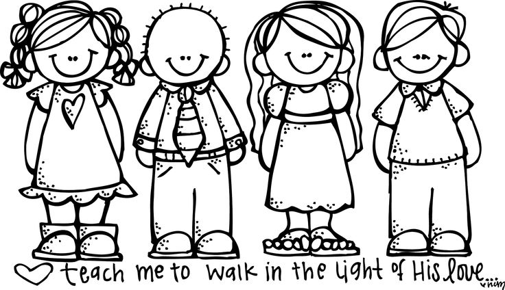 children drawing clipart at getdrawings com free for personal use rh getdrawings com free kids clip art pictures to color free kids clip art spring