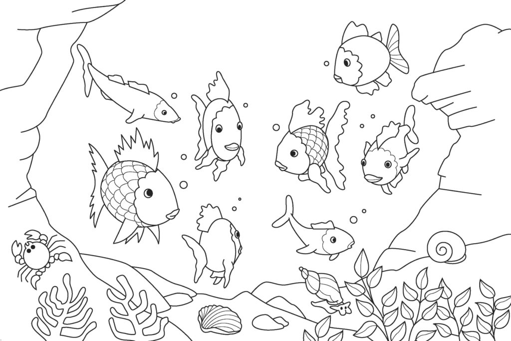 Children Drawing Games at GetDrawings.com   Free for personal use ...