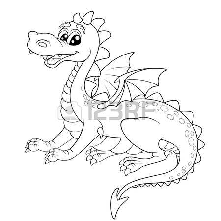 450x450 2,213 Childrens Book Stock Vector Illustration And Royalty Free