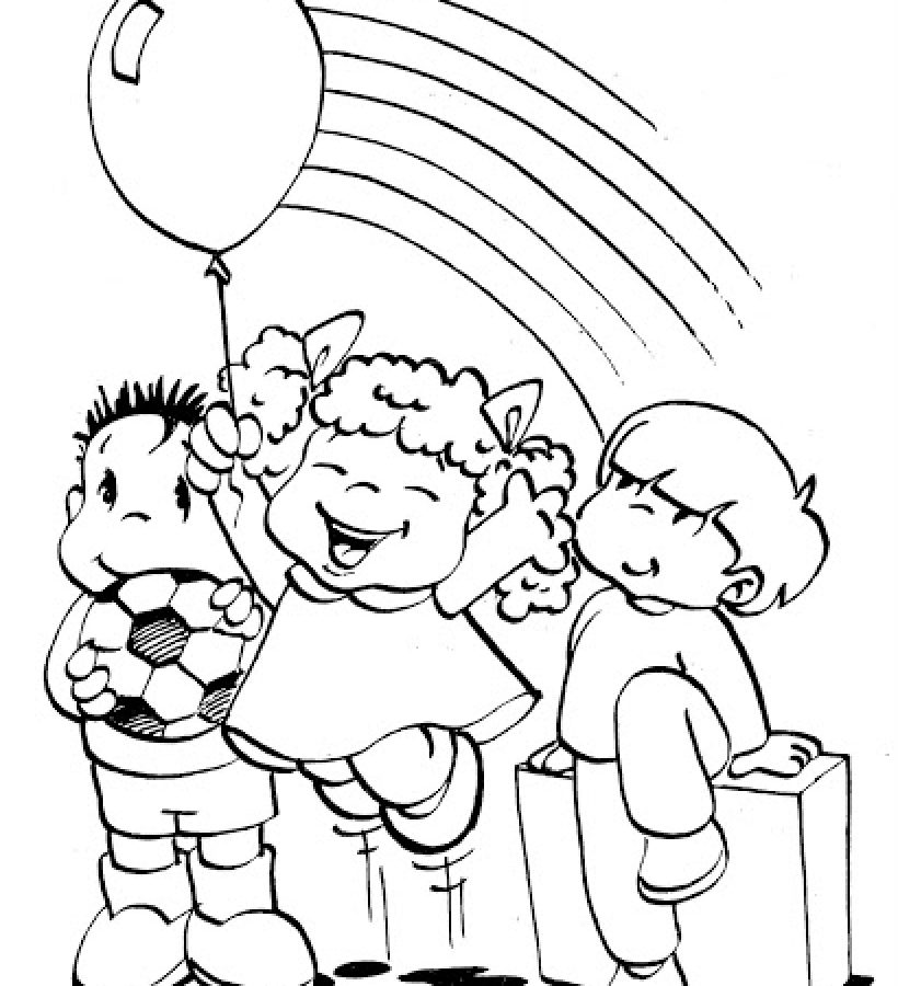 820x900 Be My Valentine Coloring Pages. Latest Be My Valentine Coloring