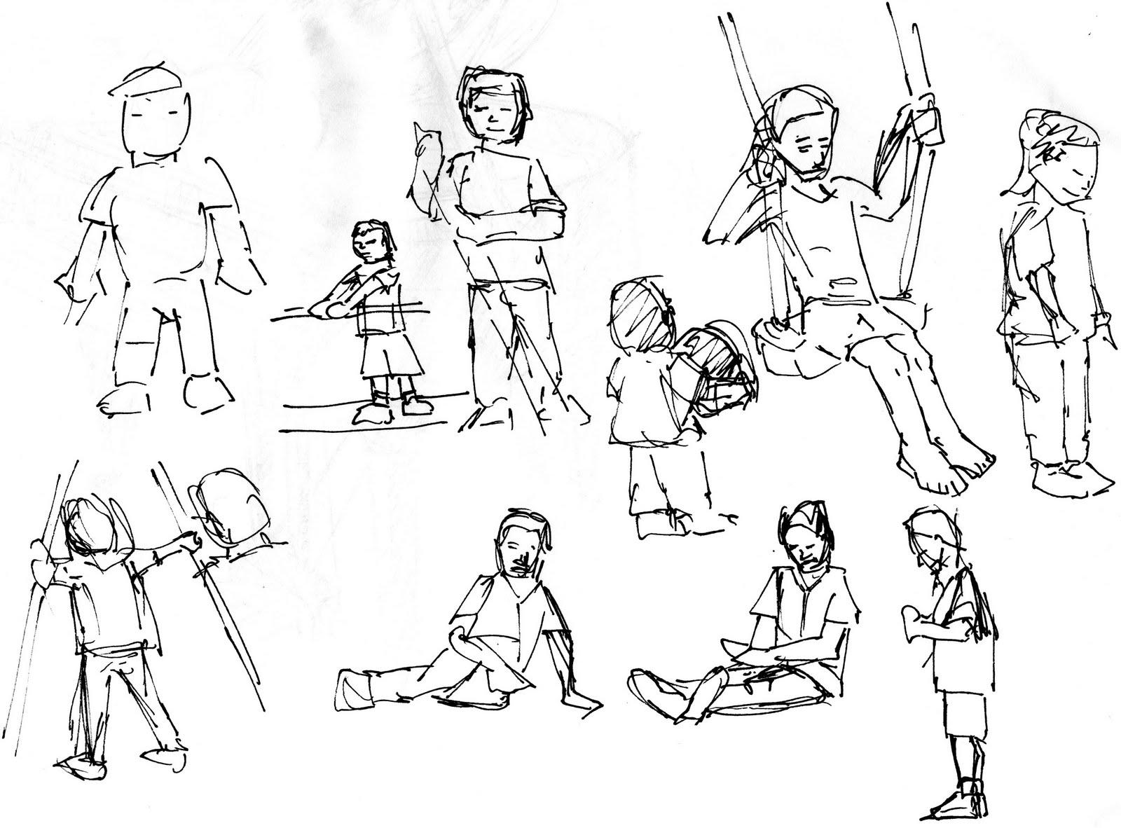 1600x1182 Kodomo No Hichildren's Dayhari Anak Anak Henri Daros's Blog