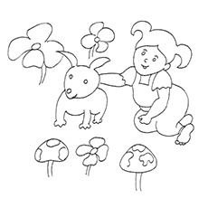 230x230 Top 10 Children's Day Coloring Pages Your Toddler Will Love To Color