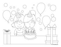 200x155 Universal Children's Day