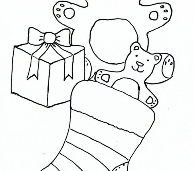 678x600 Children's Drawing Templates Coloring Page Ideas