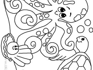320x240 Childrens Coloring Pages Cool Childrens Coloring Pages 97