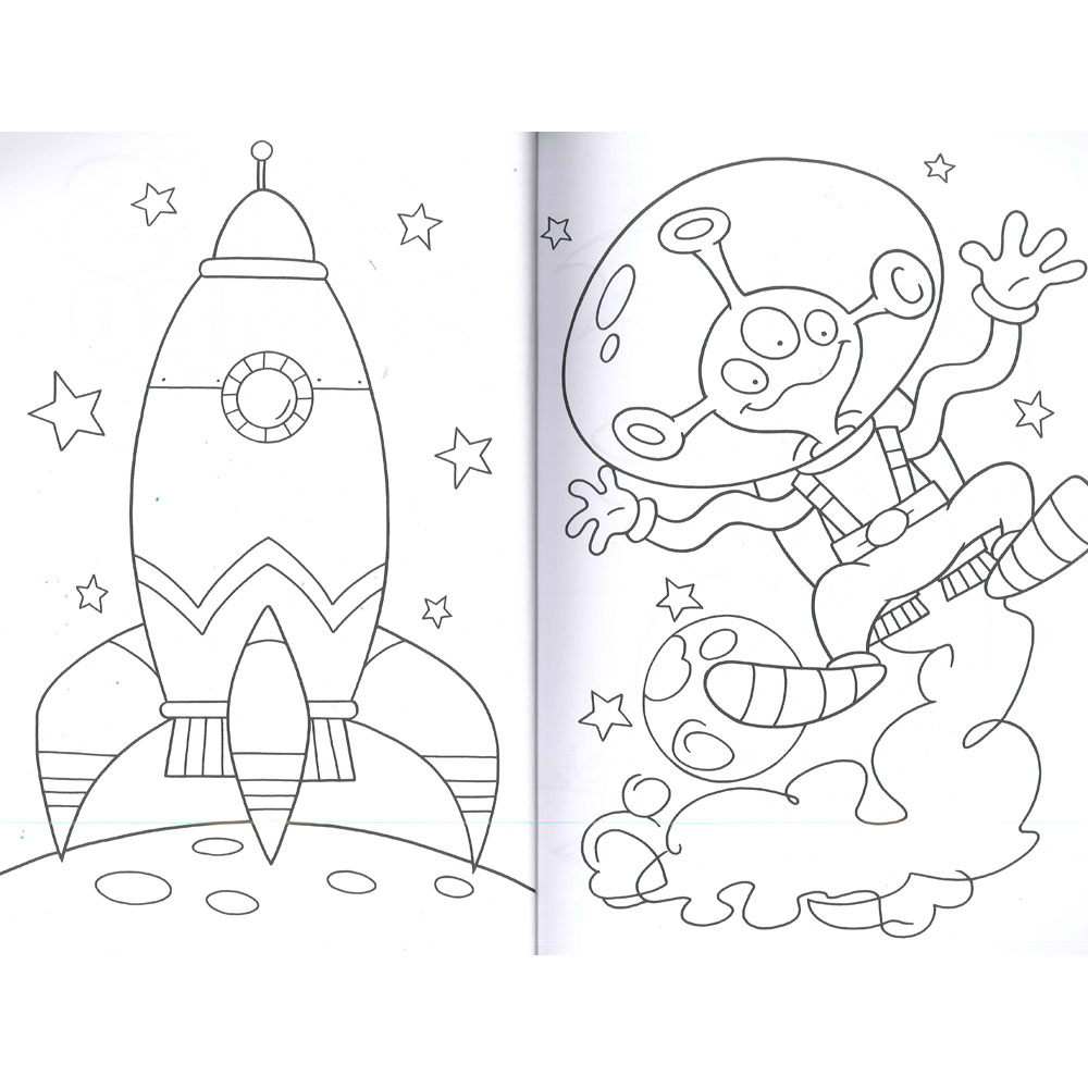 1000x1000 boys jumbo colouring book by alligator books children39s - Coloring Books For Toddlers