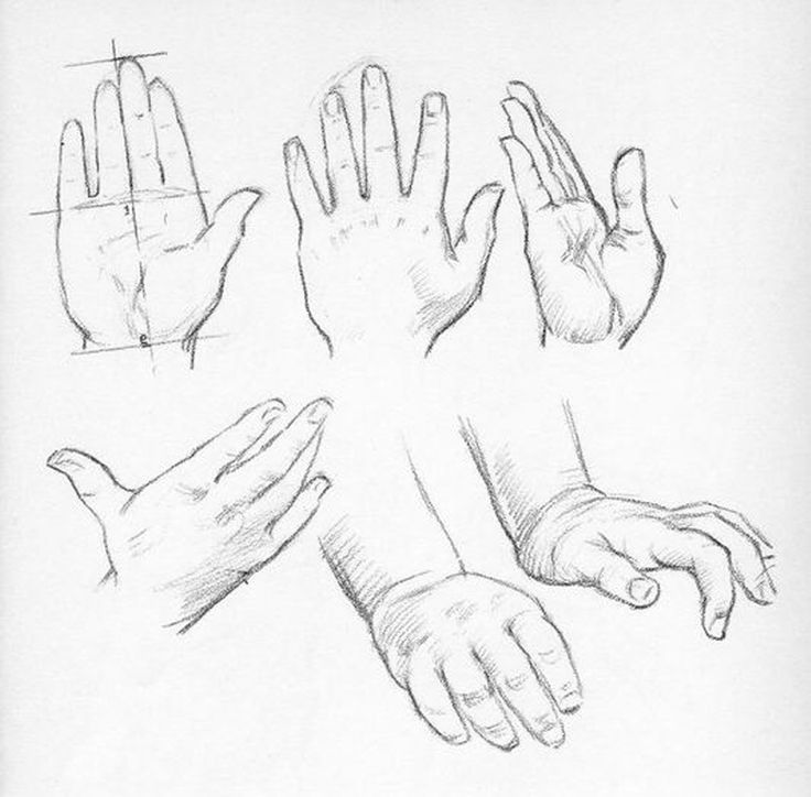 736x724 53 Best How To Draw Baby Images On Sketches, Drawing