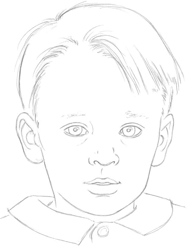 621x816 Understanding Children's Proportions