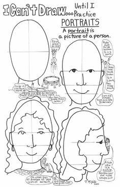236x365rt Split Portraits. Take Child's Photo, Cut In Half, Uses