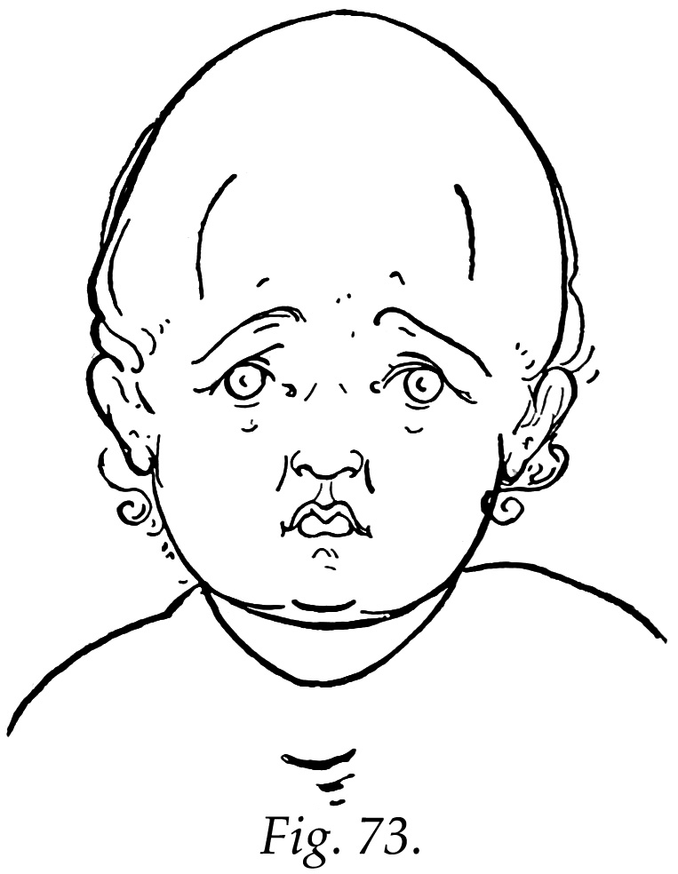763x984 Figure Drawing Children Caroline Hunt Rimmer