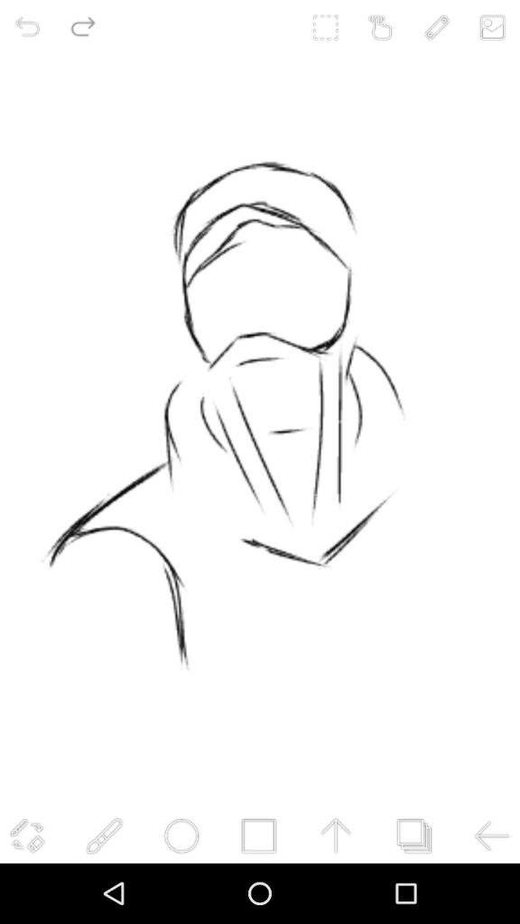 576x1024 Kakashi Digital Drawing Naruto Amino