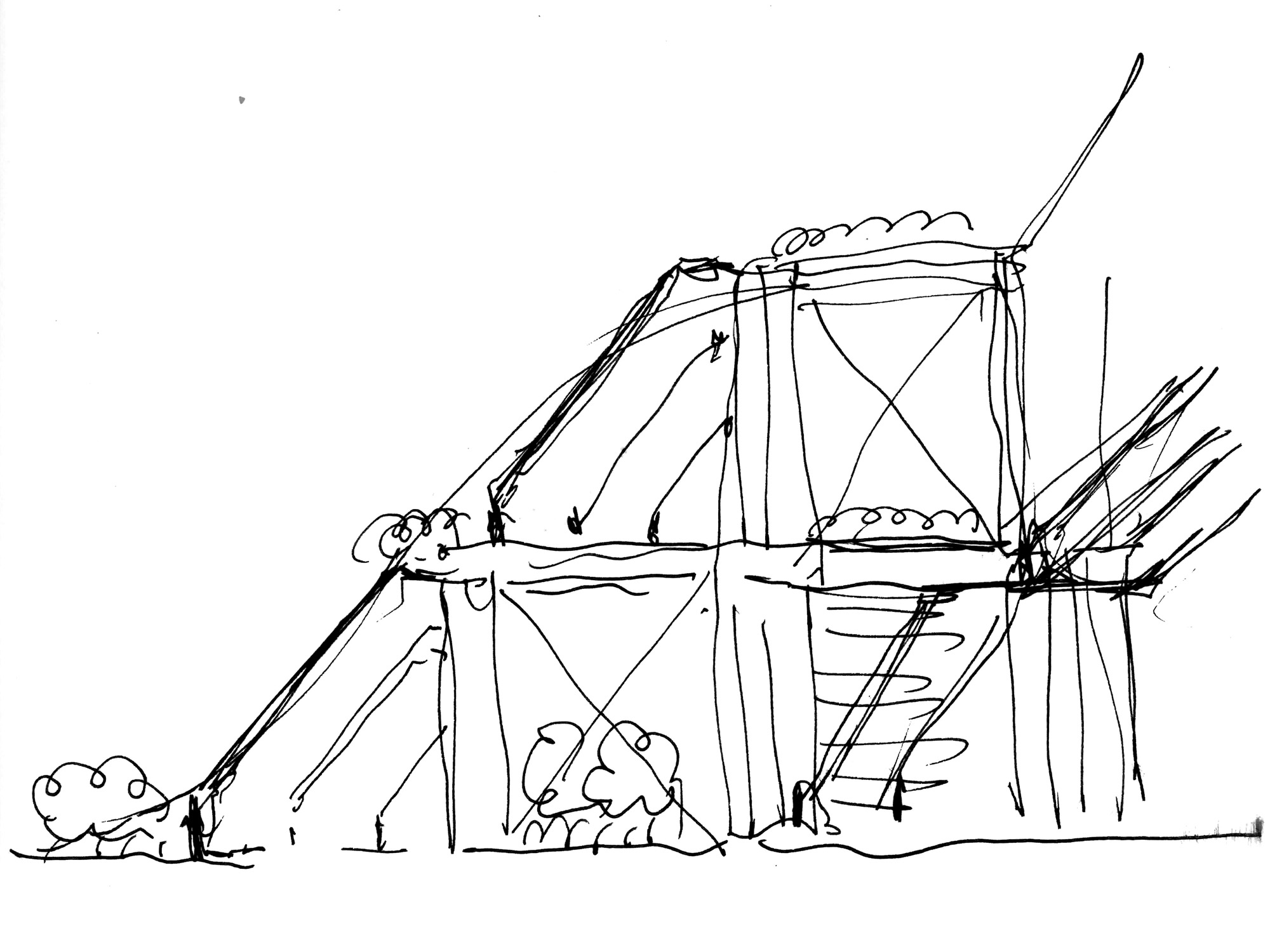2000x1500 Safdie Architects