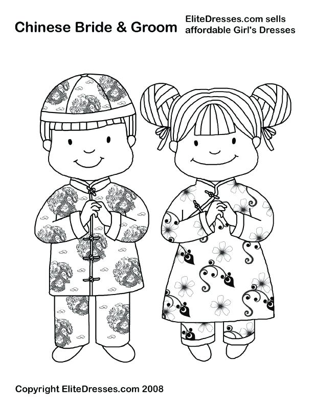 612x792 China Flag Coloring Page New Year Coloring Pages China Flag
