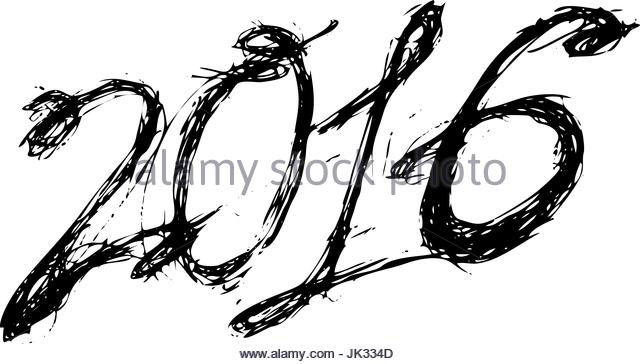 640x364 Chinese Calligraphy Black And White Stock Photos Amp Images