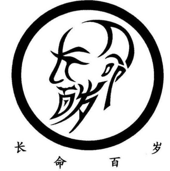 560x563 30 Best Chinese Characters Images On Chinese