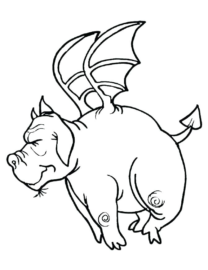 671x869 Epic Chinese Dragon Printable Coloring Pages Free Download