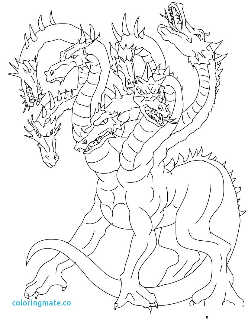 821x1061 Chinese Coloring Pages New Free Printable Chinese Dragon Coloring
