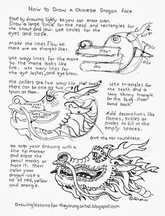 236x310 Year Of The Dragon Dragons Dragons