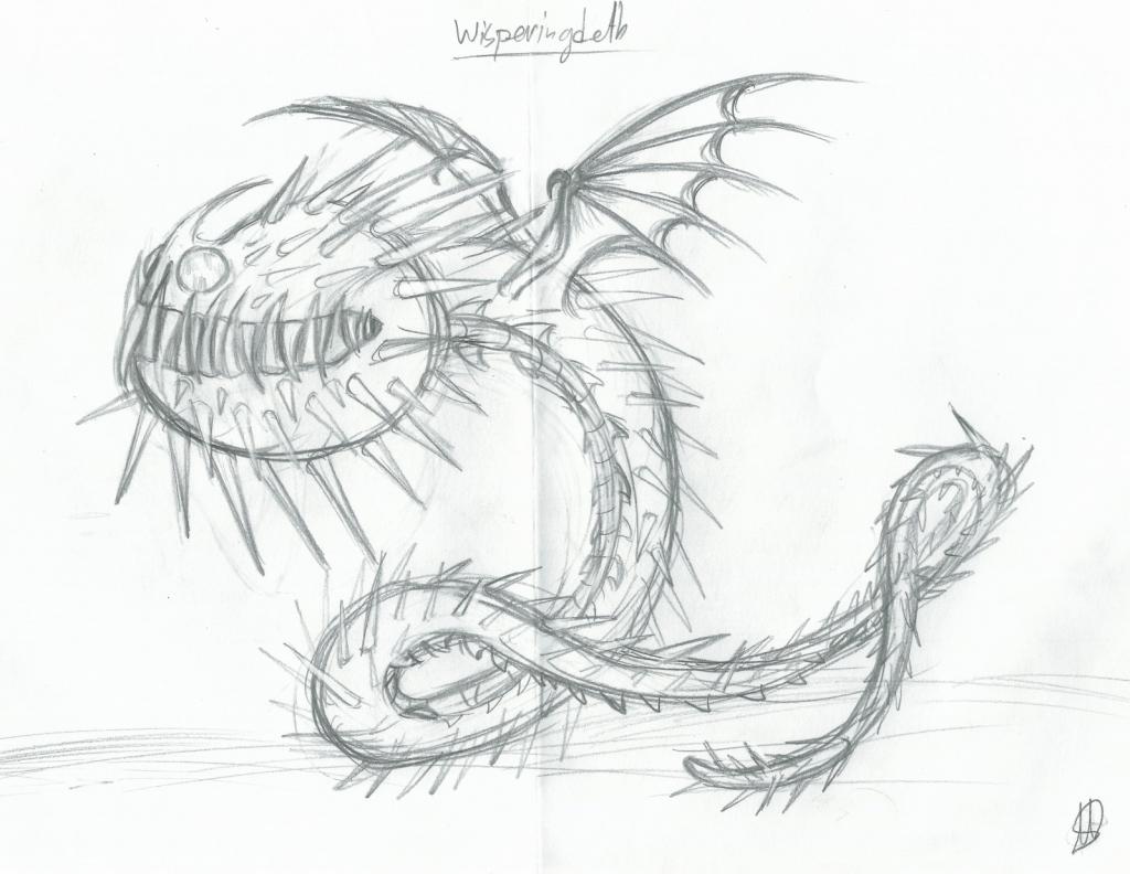 1024x792 Pencil Drawing Of Dragons Dragon Pencil Art School Of Dragons How