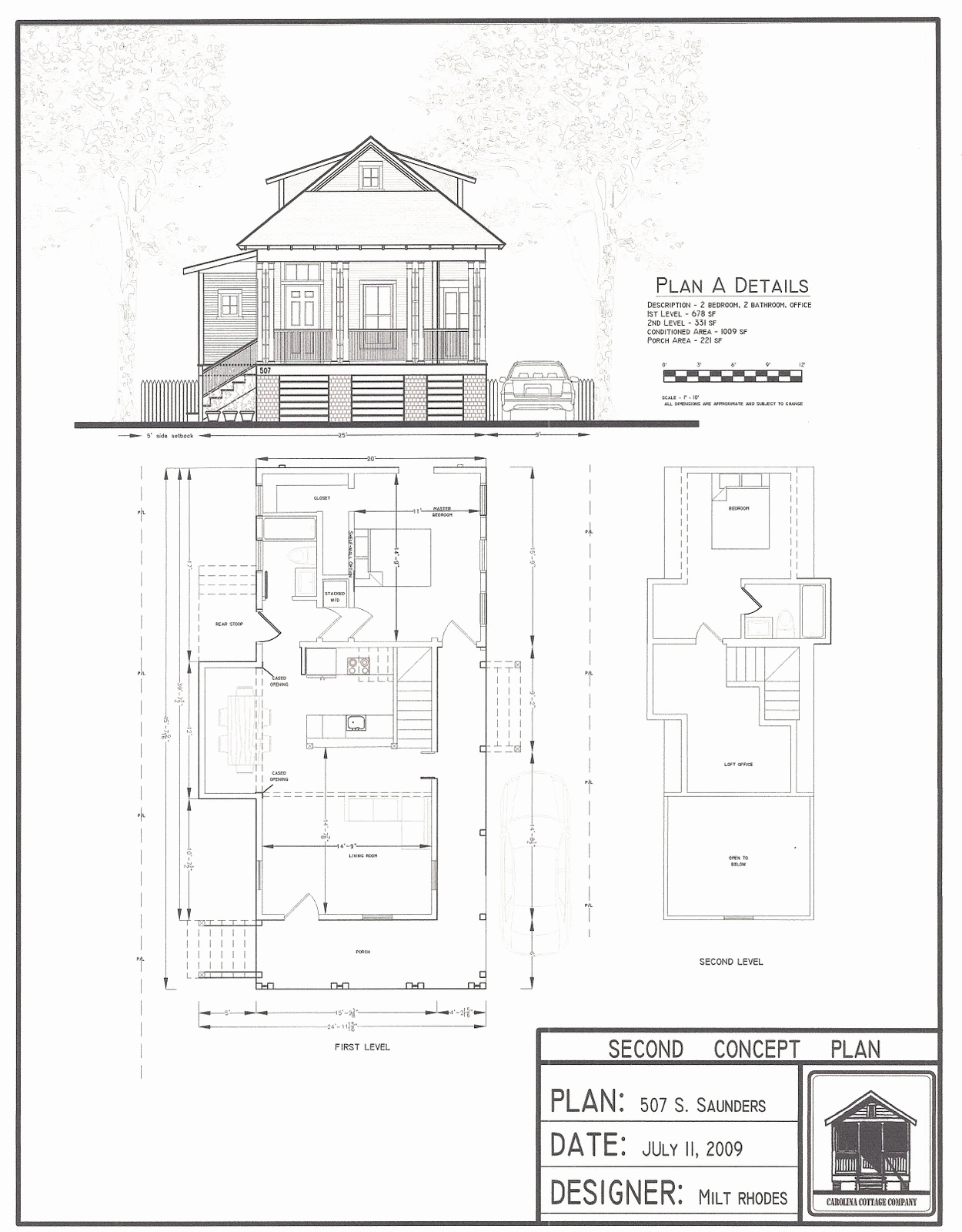 Chinese House Drawing at GetDrawings.com | Free for personal use ...