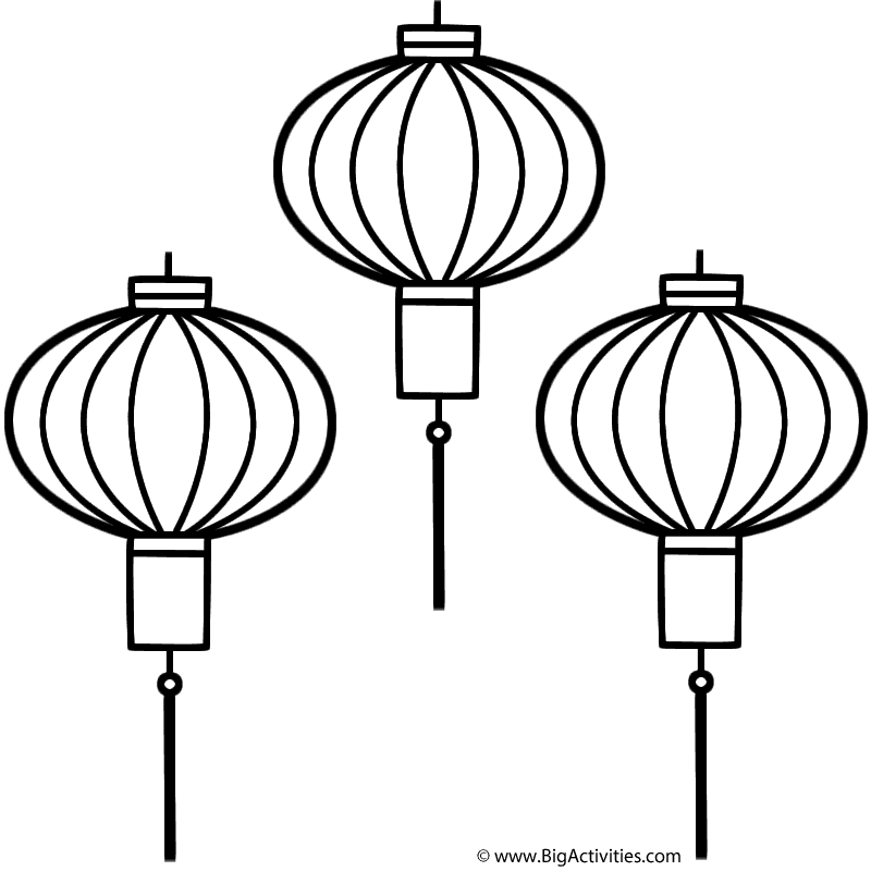 800x800 Chinese Lantern Color Chinese Lantern Color Meaning