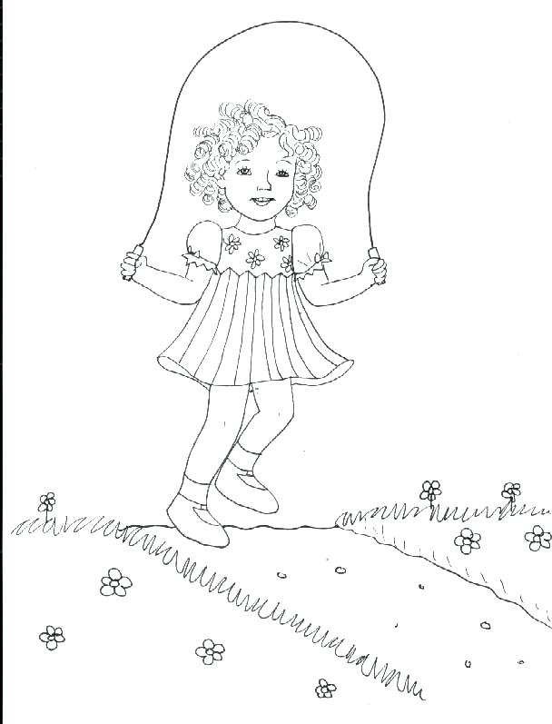 608x797 Temple Coloring Page Boy The Temple Coloring Page Finding