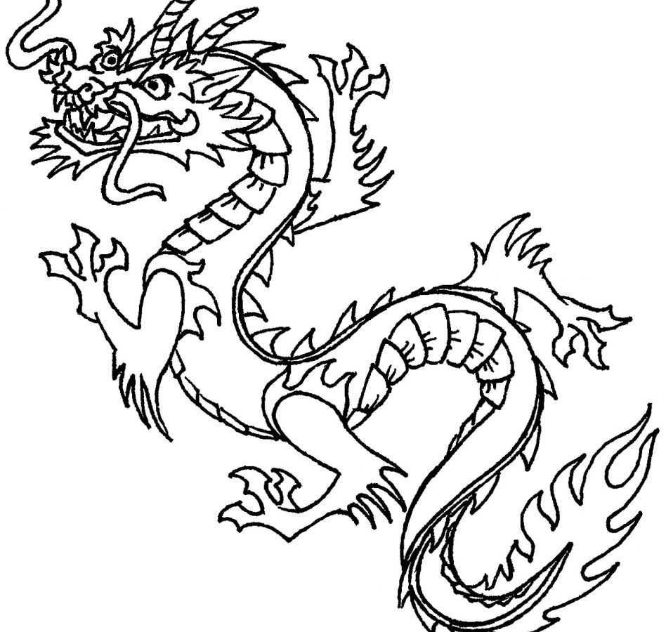 Chinese Temple Drawing at GetDrawings | Free download