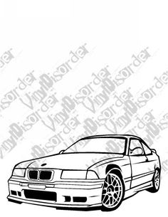 236x305 Resultado De Imagen Para Pencil Drawing C A R