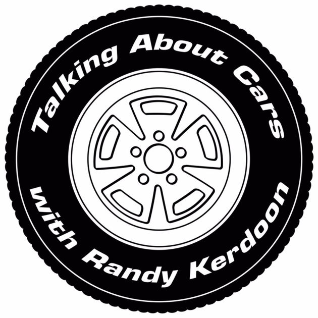 630x630 Talking About Cars With Randy Kerdoon By Randy Kerdoon