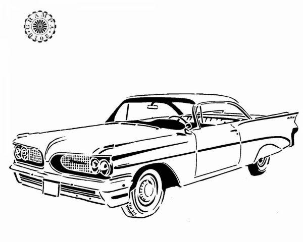 600x480 1958 Fc Holden